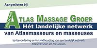 Atlas Massage Groep